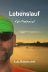 Vergrößerte Darstellung Cover: Lebenslauf. Externe Website (neues Fenster)