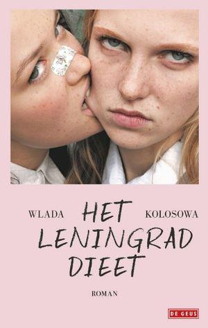 Het Leningrad-dieet
