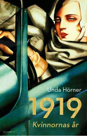1919. Kvinnornas år