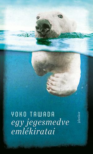 Egy jegesmedve emlékiratai