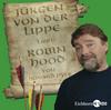 Jürgen von der Lippe liest Robin Hood