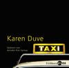 Vergrößerte Darstellung Cover: Taxi. Externe Website (neues Fenster)