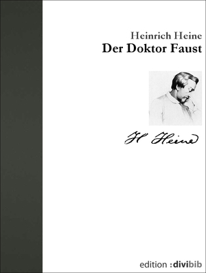 Der Doktor Faust
