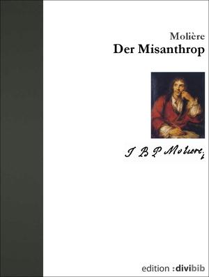 Der Misanthrop