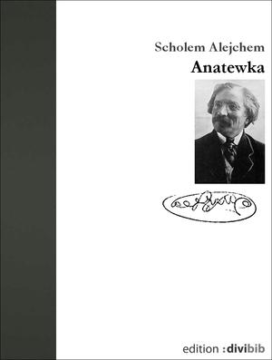 Anatewka