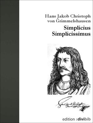 Simplicius Simplicissimus