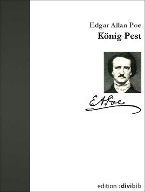 König Pest