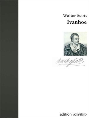 Ivanhoe