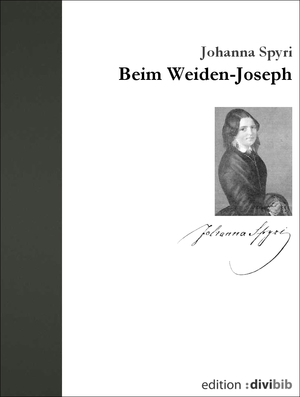 Beim Weiden-Joseph