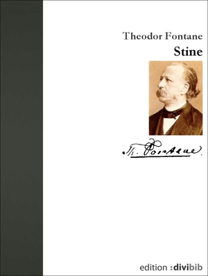 Stine