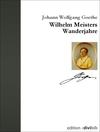 Wilhelm Meisters Wanderjahre