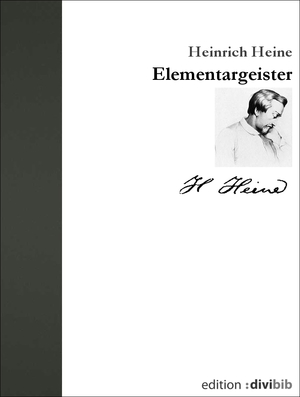 Elementargeister