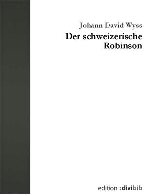 Der schweizerische Robinson
