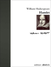 Tragedy of Hamlet, prince of Denmark
