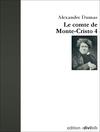 Le comte de Monte-Cristo 4