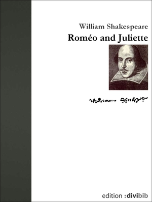 Roméo and Juliette