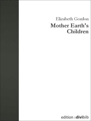 Mother earth's children