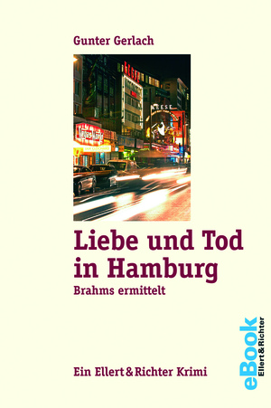 Liebe und Tod in Hamburg