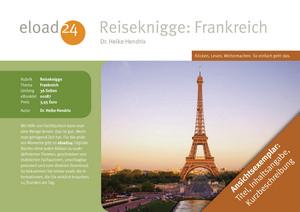 Reiseknigge: Frankreich
