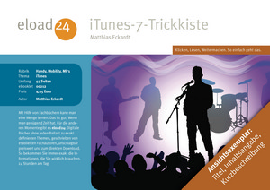 iTunes-7-Trickkiste
