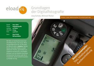 Grundlagen der Digitalfotografie