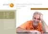 Steuererklärung für Pensionäre: Grundlagen