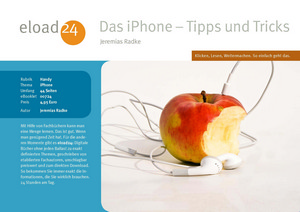 Das iPhone