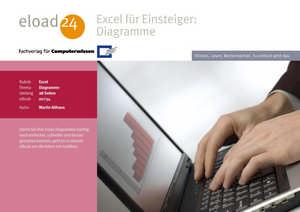 Excel für Einsteiger: Diagramme