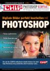 Digitale Bilder perfekt bearbeiten mit Photoshop