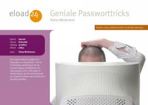 Geniale Passworttricks
