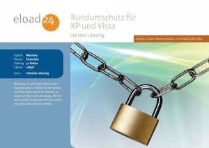 Rundumschutz für XP und Vista