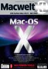 Der komplette Guide zu Mac OS X