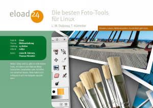 Die besten Foto-Tools für Linux