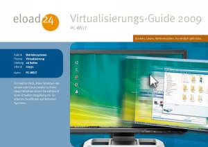 Virtualisierungs-Guide 2009