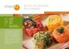 Kochen mit dem Wok: Reis und Nudeln