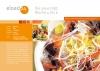 Die neue Diät: Woche 4 bis 6