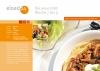 Die neue Diät: Woche 7 bis 9