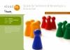 Spiele für Seminare & Workshops 1