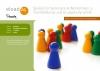 Spiele für Seminare & Workshops 2