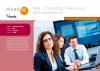BWL - Controlling, Finanz- und Rechnungswesen