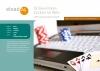 Online-Poker: Zocken im Web