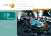Sicherheit beim Online-Poker