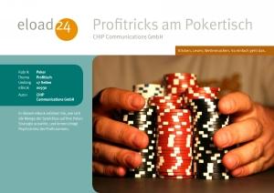 Profitricks am Pokertisch