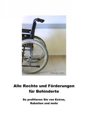Günstig leben trotz Behinderung