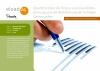 Überblick über die Finanz- und Liquiditätsplanung und die Bestimmung der richtigen Datenquellen