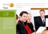 Fähigkeiten: Teamfähigkeit, Kritikfähigkeit, Analytische Kompetenz, Vertrauenswürdigkeit