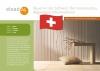 Bauen in der Schweiz: Der Innenausbau