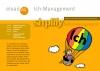 Ich-Management