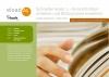 Schneller Lesen - Konzentration erhöhen und Blickspanne erweitern