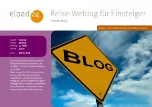 Reise-Weblog
